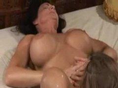 Porno: Erotike, E Lagur, Në Shtrat, Orgazëm