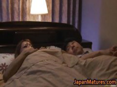 Porn: Japonka, Analno, Lepotice, Mamica