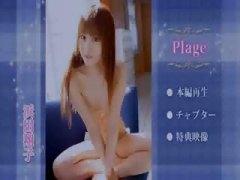 Porn: किशोरी, एशियन, अंग प्रदर्शन, जापानी