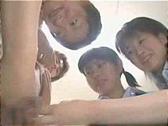 جنس: يابانيات, زبار, آسيوى, رجال