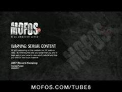 Porno: Primes, Hardcore, Belleses, Exteriors