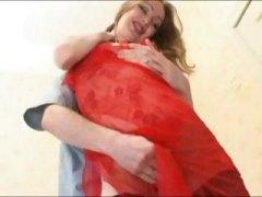 Порно: Фемдом, Російські, Літні