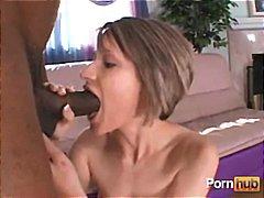 Porn: भयंकर चुदाई, किशोरी, अंतर्जातीय, गांड
