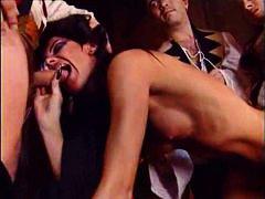Porno: Smagais Porno, Orālais Sekss, Anālais, Grupas