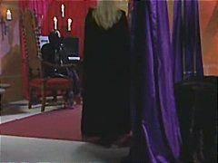 Porno: Amcıq, Lezbi, Döşlər, Fetiş