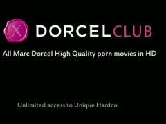 Porno: Pornoulduz, Çalanşik, Anal, Avropa