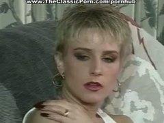 Porn: पूर्वव्यापी, सदाबहार, बड़े स्तन
