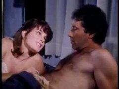 Porno: Pornoyje, Klasike, Zeshkanet, Me Lesh