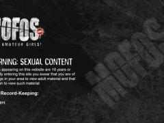 Pornići: Cumshot, Točka Gledanja, Velike Sise, Pseća Poza