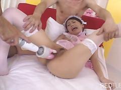 Порно: Молоді Дівчата, Японки, Молоді Дівчата, Групи