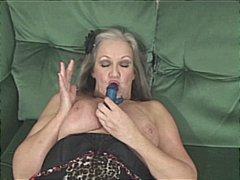 Porn: Nogavice, Pička, Starejše Ženske, Starejše Ženske