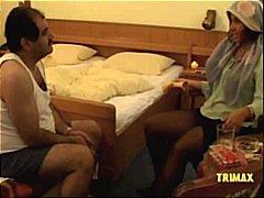 Porno: Ağır Sikişmə, Türk, Yaşlı