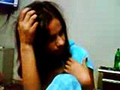 Porn: बीबी बदलने वाला, इंडियन, किशोरी