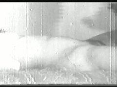 Pornići: Retro, Pušenje, Zrele Žene, Starinski