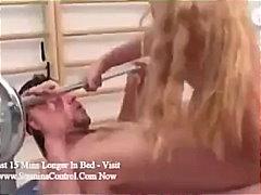 Pornići: Plavuša, Hardcore, Tinejdžeri, Anal