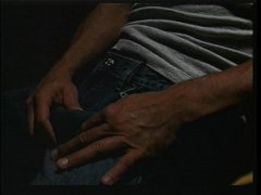 Porn: Analno, Latinka, Gej