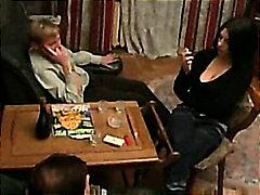 Porno: Fetish Me Këmbë, Bardhoket, Fetish Me Këmbë, Tinejgjerkat
