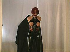 جنس: صهباوات, تقييد وسادية, عبيد, صهباوات