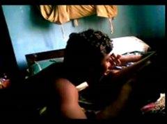 ಪೋರ್ನ್: ಹದಿಹರೆಯದ ಸುಂದರಿ, ಪ್ರೇಮಿಗಳು, ಭಾರತೀಯ
