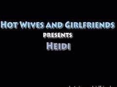 Porno: Manželky, Amatérská Videa