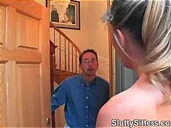 Pornići: Hardkor, Velike Sise, Pušenje Kurca, Tinejdžeri