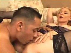 Porno: Çalanşik, Millətlərarası, Neylon, Anal