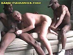 Porno: Sarışın, Sik, Çalanşik, Gözəl Qız