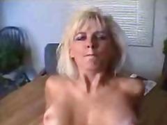 Porno: Ejaculació Interna, Amateur, Correguda, Parelles