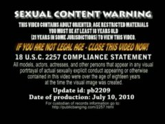 Porno: Gangbang, Publiskais Sekss, Grupas, Orālais Sekss