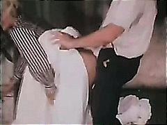 Lucah: Porno Hardcore, Isap, Orang Lama, Klasik