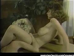 Porno: Trójka, Piersi, Gwiazda Porno, Wielkie Cycki