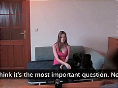 Porno: Yeniyetmə, Nəzər Nöqtəsi, Yeniyetmə, Kremli