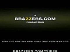 Porn: Hardcore, Penis, Fafanje
