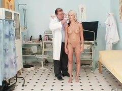 جنس: طبيب النساء, هواه, مهبل, كساس