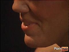 Lucah: Matang, Lesbian, Tetek Mantap, Lesbian