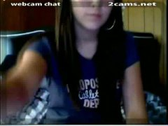 Porr: Webcam, Amatör, Tonåringar, Onani