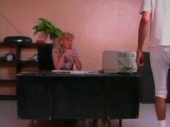 Porno: Ejakulēšana Sejā, Liels Loceklis, Ejakulācijas Tuvplāns, Orālā Seksa