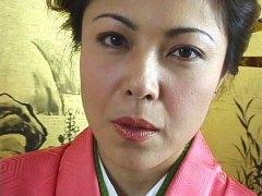 جنس: إمناء على الوجه, آسيوى, سيدات رائعات, يابانيات