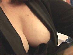 Порно: Зрели За Секс, Мастурбација, Милф, Малку Дебела
