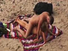 Porn: Զույգ, Ծովափ, Սիրողական, Մինետ