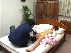 Pornići: Voajer, Azijati, Japanski, Ekstremno