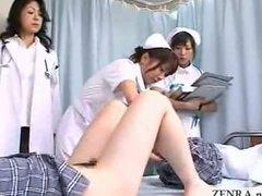 Porn: Dekle Drka Tiča, Azijci, Čudno, Milf