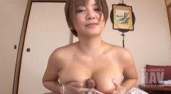Porn: Ծիծիկներ, Ճապոնական, Պրծնել, Պրծնել