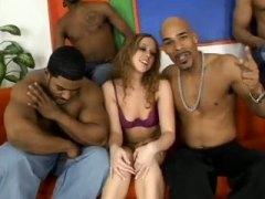 Porn: बहुत सुंदर, भयंकर चुदाई, छोटे चूंचे