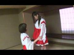 جنس: يابانيات, مراهقات, بعبصة, خيالى