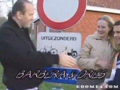 Porno: Cütlük, Bakirə, Sarışın, Yeniyetmə