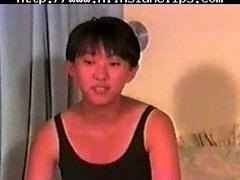 جنس: جامعيات, صينيات, بنات جميلات, كوريات
