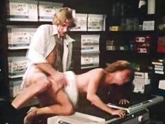 جنس: نجوم الجنس, في المكتب, أفلام قديمة, نيك قوى