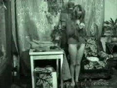 جنس: تجسس, كاميرا حية, هواه, كاميرا مخفية