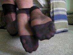 جنس: نيك جامد, نيك جامد, حب الأرجل, حب الأرجل